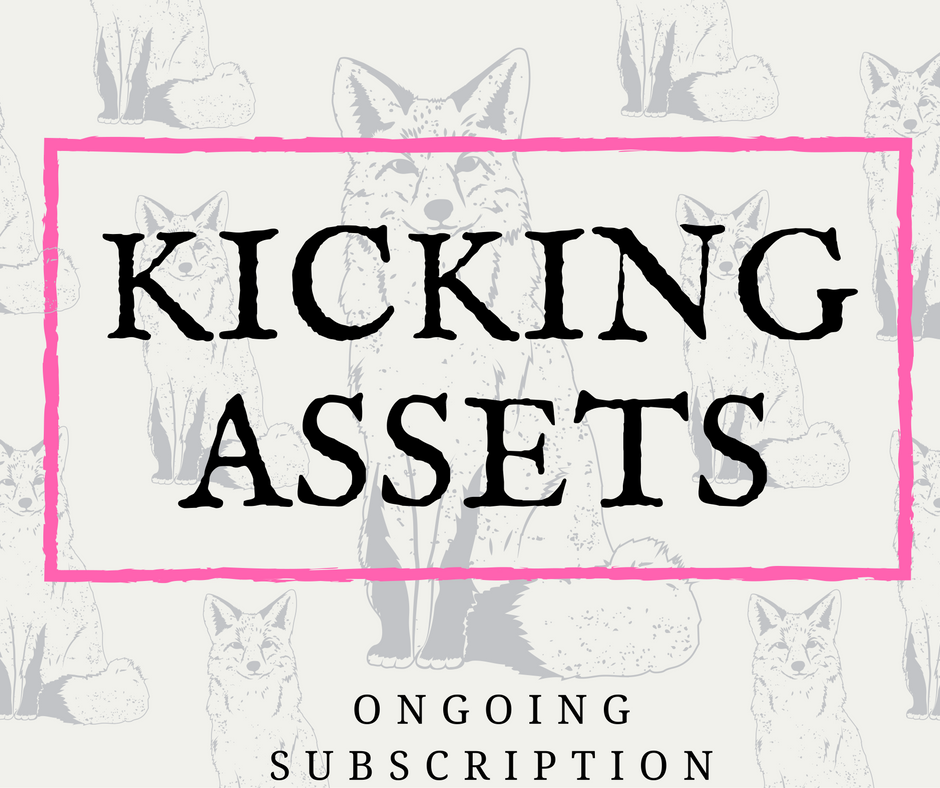 kicking-assets-1