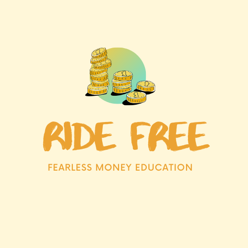 Fearless Money Education